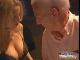 Amber Lynn porno